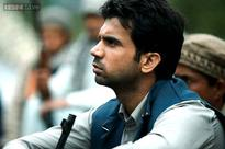 Rajkummar Rao on winning the National Award: My heartbeat slowed down