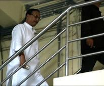 CBI to move court seeking 14-day remand of arrested Odisha MLA Pravat Tripathy