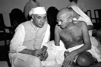 Nehru Solely Responsible For Partition. Godse Chose Wrong Target: RSS Mouthpiece In Kerala