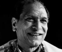 Ustad Sabri Khan Dies at 88