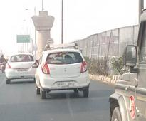 Odd-even scheme: Kejriwal govt to assess over 11 lakh responses