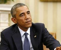 Science, Not Fear, Key to Ebola Response: Barack Obama
