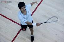 CWG 2014: India's Saurav Ghosal, Anaka Alankamony win in CWG squash