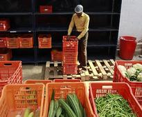 India's economy will return to about 7.6-7.7 per cent growth: UN report