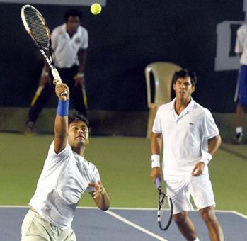 CTL: Mumbai Masters beat Punjab Marshalls to finish second
