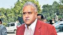Vijay Mallya case: Banks can start proceedings to recover Rs 6,203 crore, says DRT