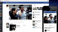 Facebook Newsfeed Is Now Personalized Newspaper: Changes We Must Know