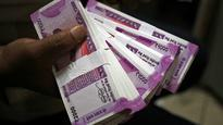 SBI ATM fake note case: One person arrested from Pratapgarh in UP