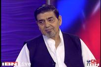 Criminal case against Jagdish Tytler's son
