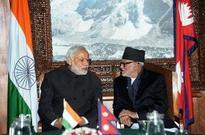 No India-Pak talks during Saarc summit as PM Modi rebuffs Sharif