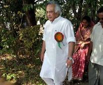 Congress will get absolute majority, says Jairam Ramesh