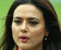 Preity Zinta: Ness threw burning cigarettes at me, locked me up in a room