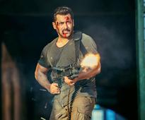 Will `Tiger Zinda Hai` get released in Pakistan?