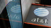 AT&T and Time Warner deal generates scepticism; calls for 'close' scrutiny in Washington