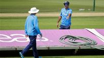 Dhoni 'Very Hurt' by ICC Fine on Jadeja
