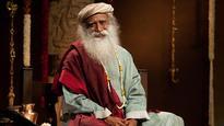 Yoga Day: Sadhguru Jaggi to lead session at UN