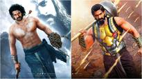 7 Box Office RECORDS Baahubali 2 has SHATTERED after its first day