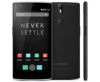 OnePlus One Launching in India on December 2 Exclusively on Amazon