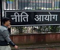 Joblessness is not the problem, underemployment is: Niti Aayog on unemployment