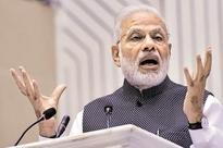 Affordable hydrocarbons key to fuel 5-fold jump in economy by 2040: Modi