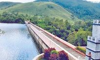 Kerala team to meet PM on dam, seek international experts