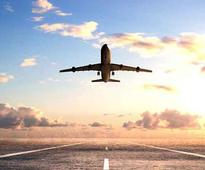 Flying From Delhi To Get Cheaper From May 1