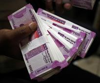 Indian debt, FX markets closed on Tuesday for bank holiday