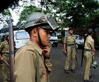 5-year-old beheaded in Assam tea estate, angry mob lynches alleged killer