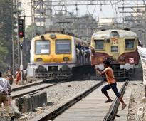 Railways launches country's first customer complaint mobile app