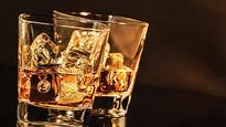 No liquor production in Bihar from April 1