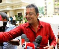 Doctor says Sanjay Dutt's wife diagnosed with tumor in liver