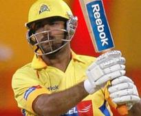 IPL 2013 final will go on as per schedule