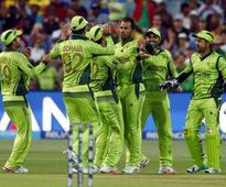 Sri Lanka vs Pakistan 2015: Visitors Announce Squad for ODI Series