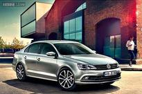 Volkswagen to launch the new Jetta in India on February 17