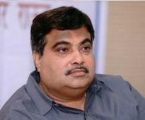 NHAI wants land back from Metro for NH-24 wi...