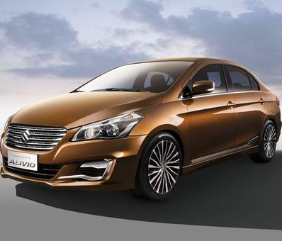 Maruti to open bookings for Ciaz from Sep 3