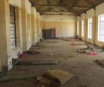 Yemen to investigate allegations of torture in secret prisons run by UAE-backed forces