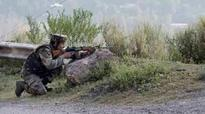 Uri: Another soldier succumbs to injuries