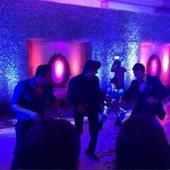 Arpita Khan, Hrithik Roshan Danced Like Nobody Was Watching