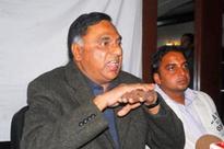 Gujjar-Raje agreement will be lost in legal hurdles: Bidhuri