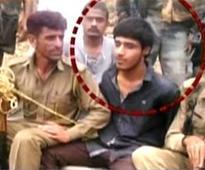 Ajmal Kasab II: How hostages misled the terrorist, got him caught alive