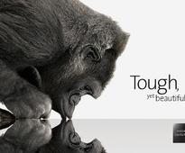 Corning brings Gorilla Glass photo print to India