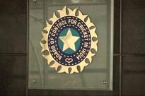 BCCI unhappy with ICC's decision to fine Jadeja, reserves the right to appeal