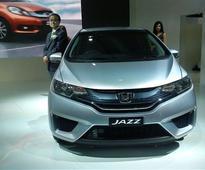 New Honda Jazz vs Old Honda Jazz India Spec