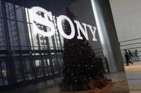 Washington weighs response to Sony hack; options limited