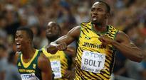 No sportsperson after Muhammad Ali has captured public imagination like Usain Bolt: IAAF president