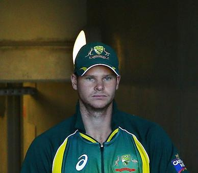 Cricket Australia mulls appointing Smith as ODI captain after WC