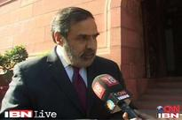 BJP has copied Congress's manifesto, indulged in political plagarism: Anand Sharma