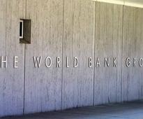 Global poverty rate to fall below 10 per cent: World Bank
