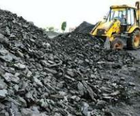 GAIL, CIL ink deal for Rs 9k crore coal gas, urea plant